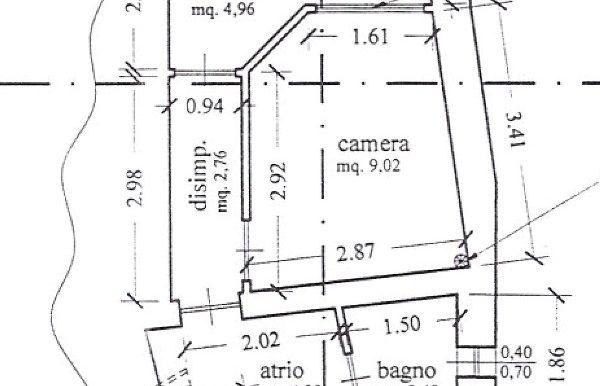 APCa36 (5)