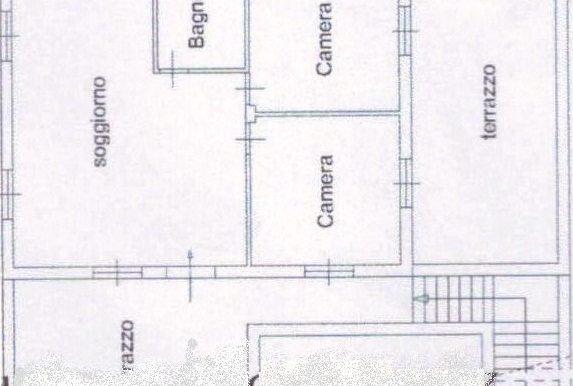 CRSv6 (5)