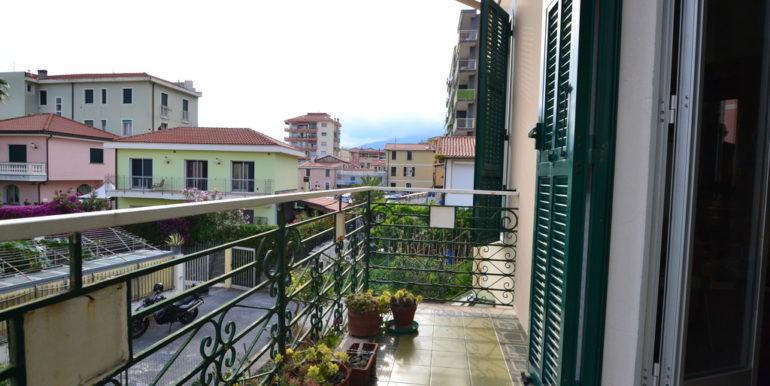 1560 balcone 3_1024x768
