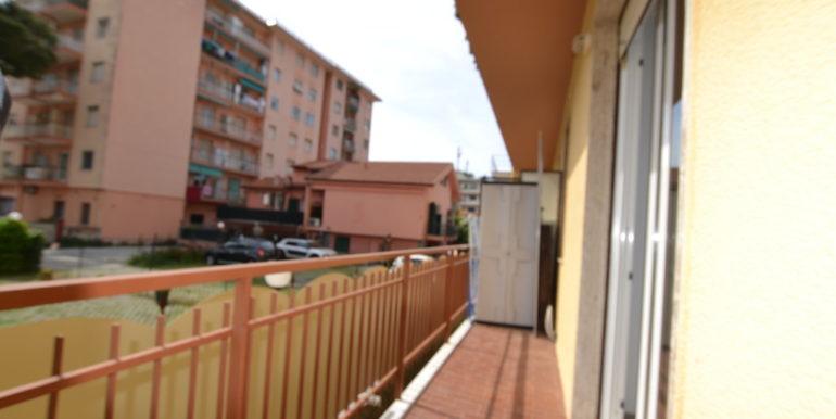 3207 balcone 1_1024x768
