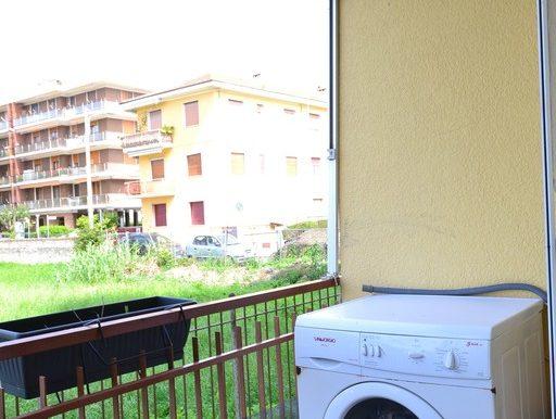 3207 balcone copia - lavatrice_1024x768