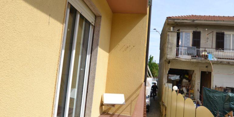 3207 balcone.jpg copia