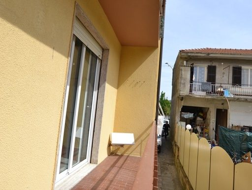 3207 balcone.jpg copia_1024x768